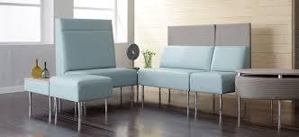 cheap waiting room furniture. Cheap Waiting Room Furniture S