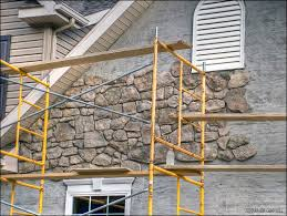 metal lath for stone veneer. how to install stone veneer metal lath for