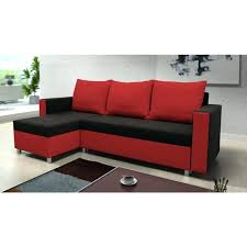 chaise sofa beds with storage remarkable corner sofa bed red corner sofa bed chaise with storage