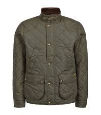 Polo Ralph Lauren Cadwell Litchfield Quilted Nylon Jacket XL Last ... & Ralph Lauren Polo Olive Cadwell Quilted Bomber Hunting Jacket New Adamdwight.com