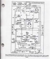 need wiring diagram for 4630 ford tractor fixya ford tractor 5610s key switch diagram