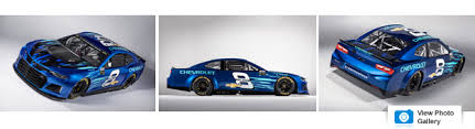 2018 ford nascar. plain 2018 right direction in terms of connecting the racing machinery to vehicles  public can actually go out and buy added bonus throughout 2018 ford nascar