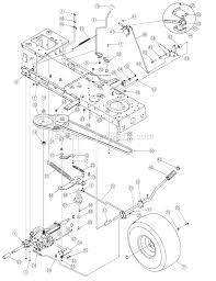 bolens 13an683g163 wiring diagram illustration of wiring diagram \u2022 Garden Tractor Ignition Wiring Diagrams yardman tractor parts diagram fresh bolens 13am762f765 parts list rh kmestc com bolens lawn tractor parts toro riding mower wiring diagrams