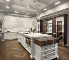 Candy Coated  Exquisite Kitchen Design - Exquisite kitchen design