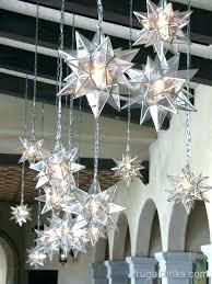 moravian star light star pendant lighting fixtures star lights and drop lights moravian star pendant light