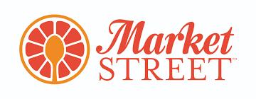 Image result for market street