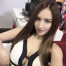 Sexy Asian Women Beautiful Asians Cute Asian Girls Sexy.