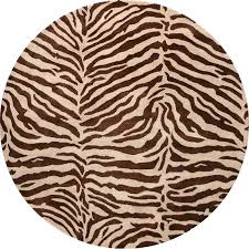 trendy brown and white zebra rug of acura rugs animal hide brown brown zebra rug faux zebra rug target s pink brown