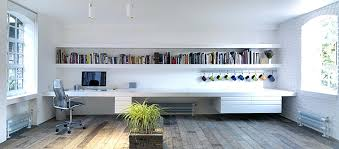 1000 images about warehouse and studio spaces on pinterest warehouse conversion warehouses and white kitchen island bespoke home office