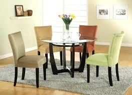 short chair covers sure fit short dining chair cover sure fit soft suede short dining room