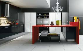 Kitchen Cabinet Design Mistakes