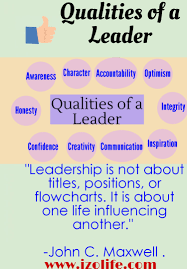 qualities of a leader aebef w png jpeg qualities of a leader