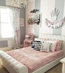 ... Bedroom, Captivating Cute Teenage Room Ideas Teenage Bedroom Ideas For  Small Rooms Bedroom With Bed ...