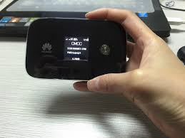 huawei 4g wifi router with sim card slot. aliexpress.com : buy new arrival original unlock huawei e5786 s 32a 300mbps 4g wireless router with sim card slot and lte cat6 mobile wifi hotspot from huawei 4g wifi