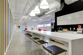 office break room design. Fine Design Office Mind Blowing Break Room Design Ideas For Small Space With  Regard To Artistic Breakroom I