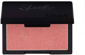 <b>Sleek MakeUP Blush</b> Rose Gold 8g: Amazon.co.uk: Beauty