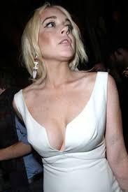 Lindsay Lohan Nipple Slips  Pussy Upskirt And More   celebrity          lindsay lohan pussy upskirt    jpg