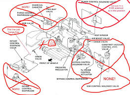 also 95 Honda Civic Engine Wire Diagram   Wiring Diagram Database • moreover 1994 Honda Civic Wiring Diagram Pdf   Electrical Work Wiring Diagram furthermore 1994 Civic Wiring Diagram    plete Wiring Diagrams • together with 1994 Honda Civic Wiring Diagram Pdf Honda Civic Radio Wiring Diagram as well  likewise  in addition 1994 Honda Civic Wiring Diagram 1994 Honda Civic Distributor Wiring moreover 1995 Honda Civic Wiring Diagram Pdf   WIRE Center • in addition 1994 Honda Civic Wiring Diagram Pdf 2003 Honda Civic Wiring Diagram together with 95 Honda Civic Wiring Diagram Pdf   Residential Electrical Symbols. on 1994 honda civic wiring diagram pdf