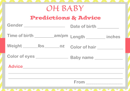 Free Baby Shower Games Played This At Another Baby Shower Just Shower Games For Baby