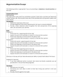 argumentative essay topics for college college essay online argumentative essay topic ideas for college