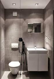 Apartment Bathroom Designs Model Custom Design