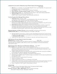 Renters Application Template Real Estate Rental Application Form Template Editable Rental