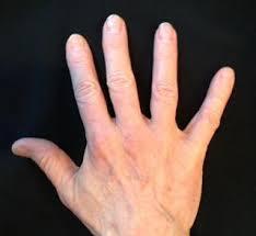 fingerstyle 8