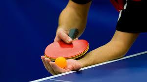 「卓球 サーブ 投げ方」の画像検索結果
