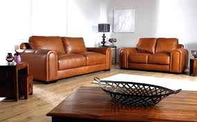 colored leather sofas. Light Brown Leather Couch Sofa Amazing Of Tan Living Room Furniture Colored Sofas O