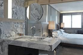 Hotel Bathroom Designs Hotel Bathroom Design Latest Bathroom Designs Latest Bathroom