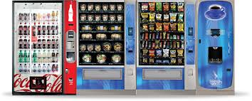 Vending Machine Companies In Orange County Ca Cool Vending Machines And Office Coffee Service In Los Angeles Orange