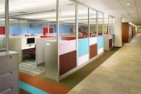 office cubicles design. modern cubicle design home architectural interior photography office depot florida conference on cubicles l