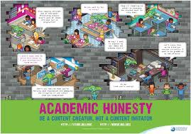 essay about honesty and truth  essay about honesty and truth
