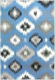 area rugs 7 x 10 area rugs under 100 8 round rug by