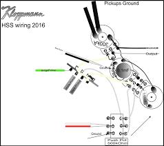 Full size of diagram emg hz wiring diagram gooddy orgkup phenomenalkups within for guitar fender