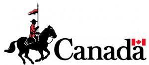 Image result for RCMP logo
