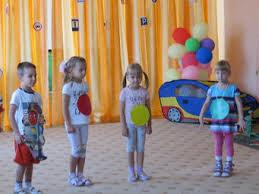 Практика Психолога В Школе Отчет Критерии готовности педагогов к использованию экспериментирования