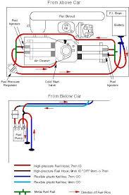 1972 Porsche 914 Wiring Diagram Porsche 914 Relay Board