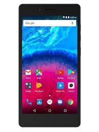 <b>Смартфон Core 50</b> 4G <b>Archos</b> 4899204 в интернет-магазине ...