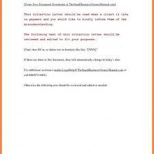 Past Due Bill Letter Past Due Invoice Reminder Letter Archives Exala Co New Past Due