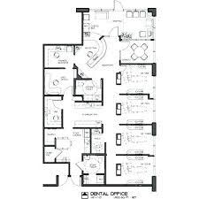 modern office plans. Office Plans And Design Dental Of Floor Lovely Small Ideas Pediatric Modern O