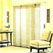sliding curtain room dividers sliding curtains sliding glass door coverings decoration sliding glass door curtain ideas