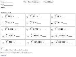 Printable Cube Math Area Volume Lessons Teach Nets Cube Shape Printable Worksheets