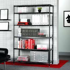 Office bookshelf design Decorate Office Office Shelf Office Bookshelf Design Birtan Sogutma Office Shelf Office Bookshelf Design Omniwearhapticscom