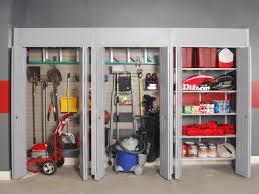 Maple Storage Cabinet Interior Garage Decorations Pictures Storage Cabinets