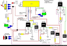 nitrous related wiring ls1tech camaro and firebird forum discussion 36 Volt Melex Wiring-Diagram at Msd To Big Stuff 3 Wiring Diagram
