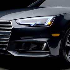 2018 audi a4. brilliant 2018 to 2018 audi a4