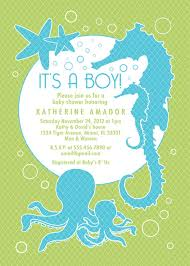 Price Is Right Beach Sea Waves Nautical Baby Shower Games Beach Theme Baby Shower Games