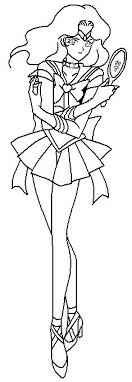 Small Picture 790 best LineArt Sailor Moon images on Pinterest Sailors