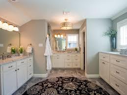 hgtv bathroom makeovers small. fixer upper\u0027s best bathroom flips | hgtv\u0027s upper with chip and joanna gaines hgtv hgtv makeovers small